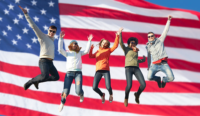 Getting U.S.A Scholarships Without Stress