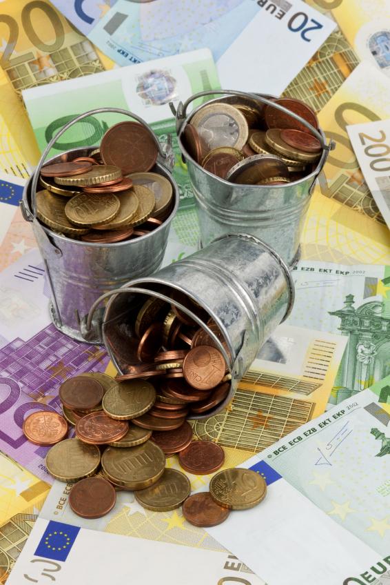 Get a scholarship in Belgium