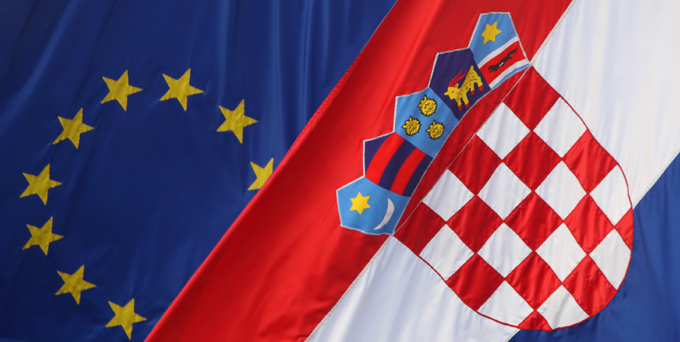 The Benefits of Higher Education in Croatia