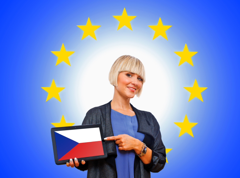Consider Studying in the Czech Republic