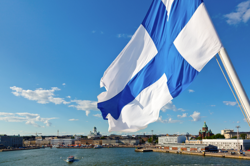 Find your Degree Programme in Finland