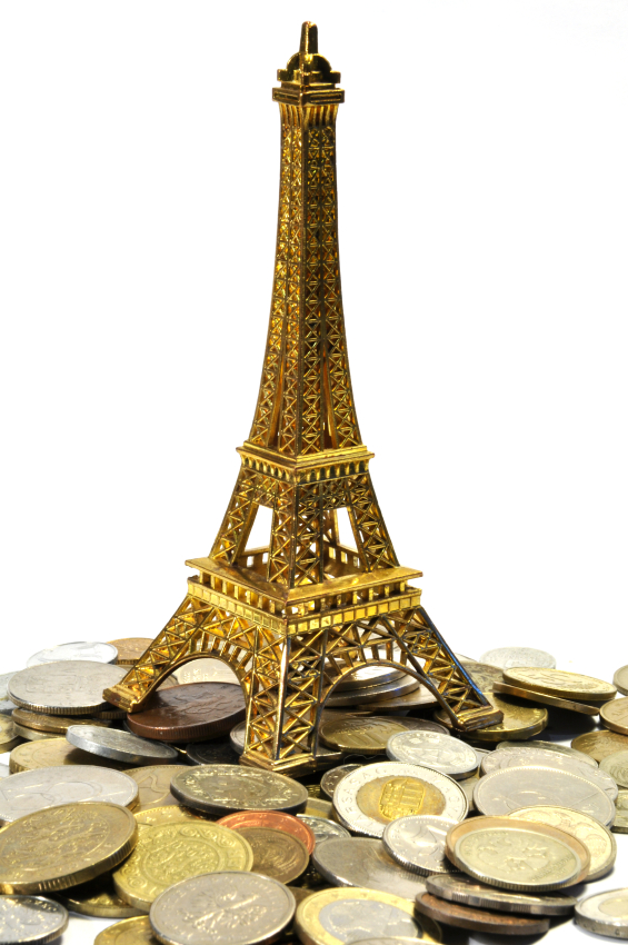 Take the opportunity to get financial support in France