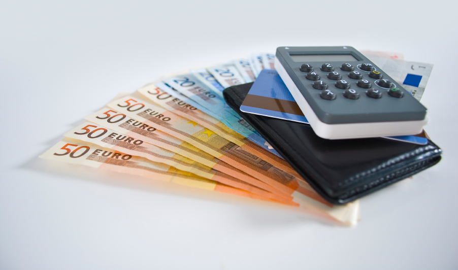 Get financial aid for your studies in France