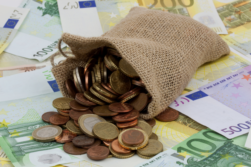 Profit from a scholarship in France