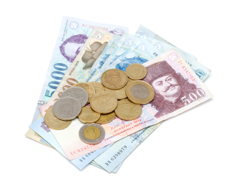 Look out for financial help in Hungary