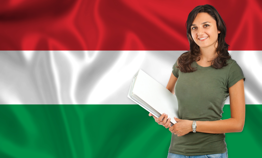 High quality education in Hungary