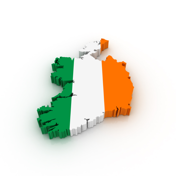 Study in Ireland is a real possibility