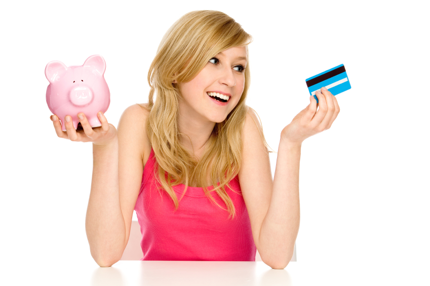 Concentrate on your studies without financial problems