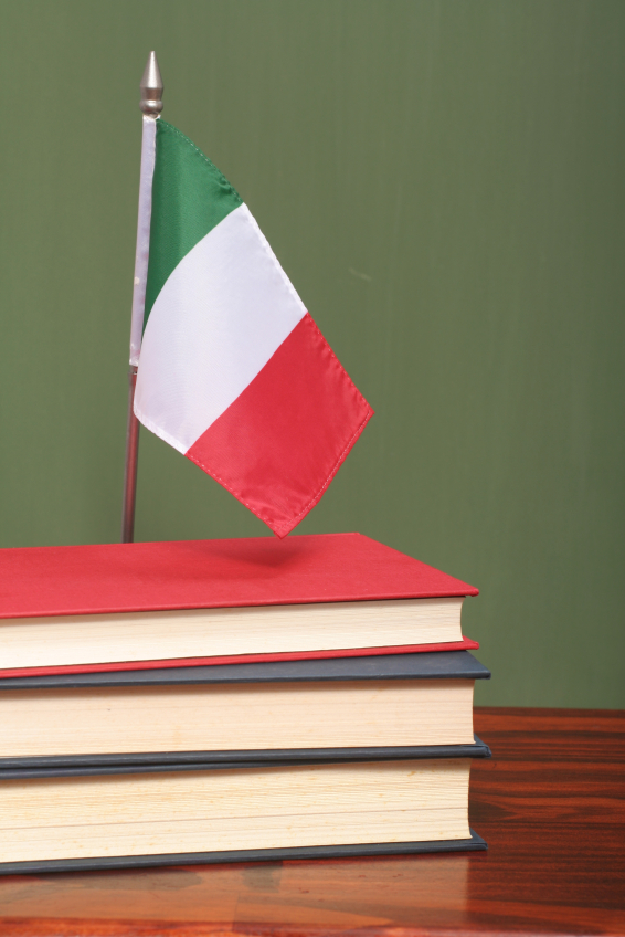 Find out how you can access university studies in Italy