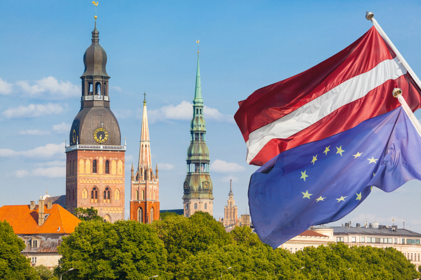 A Scholarship Can Make Study in Latvia a Reality