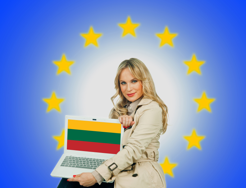 Lithuania offers Students a Rich Academic Experience