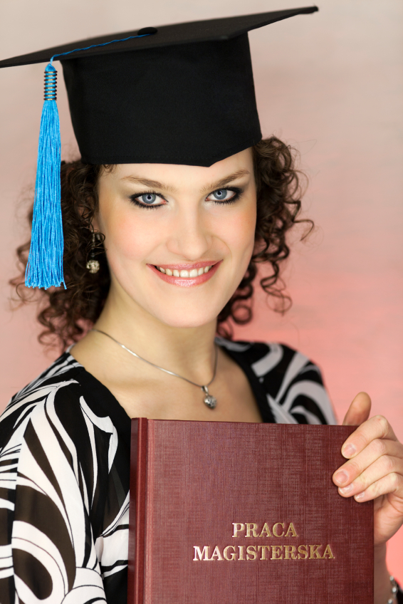 The Benefits of Higher Education Are Easily Calculated