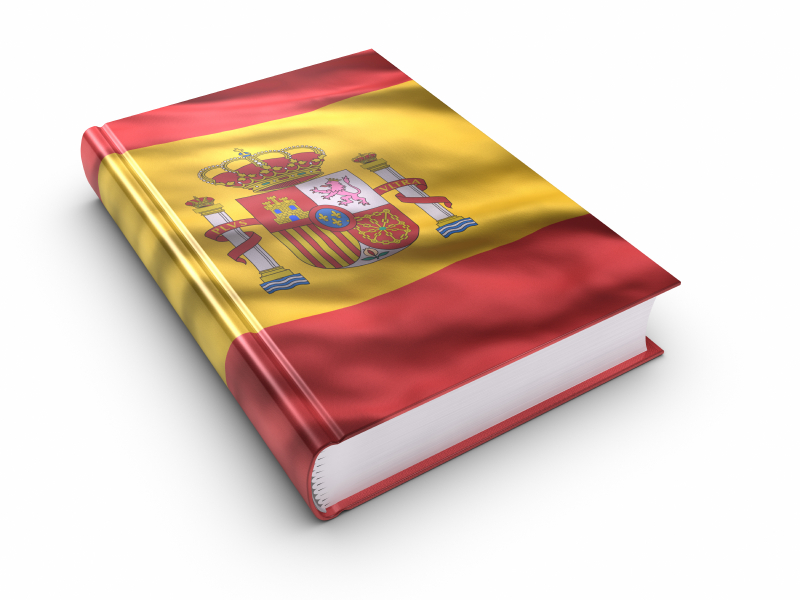 Spain is an Attractive Study Option