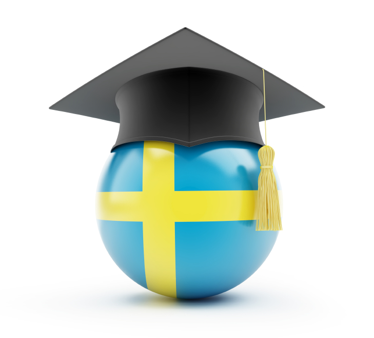 Quality Education in Sweden