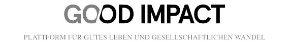 Good_Impact_Logo