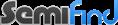 SEMIFIND_Logo