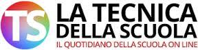 Tecnica_della_scuola_Logojpg