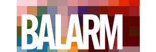 balarm-logo