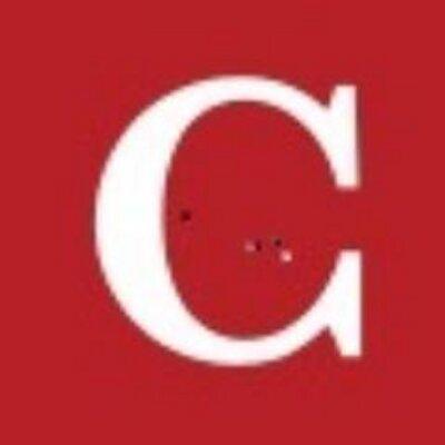 castedduonline-logo