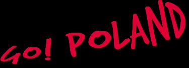 go_poland