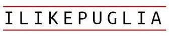 ilikepuglia_Logo