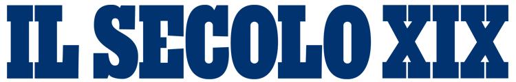 ilsecoloxix-logo