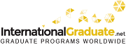 international_graduate_logo