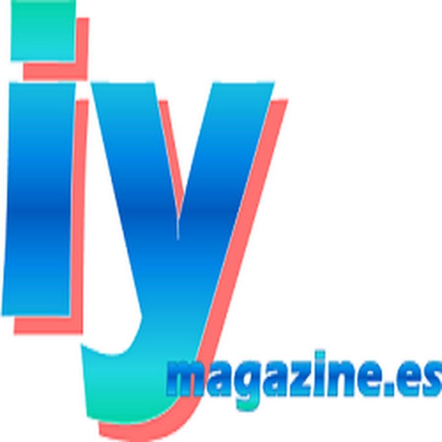 iymagazine-logo