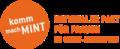 komm_mach-mint_Logo