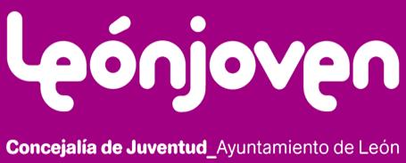 leonjoven_logo