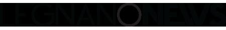 Legnanonews_Logo