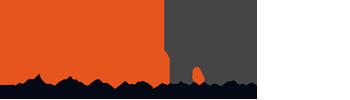 merak_logo