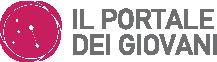 Il Portale Logo