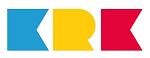 magiczny_krakow_logo
