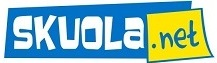 skuola_logo
