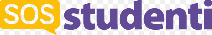 sostudenti_logo