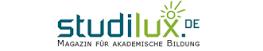 studilux_logo