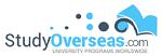 study_overseas_logo