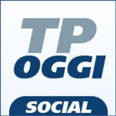 trapanioggi-logo