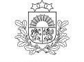 viaa_Logo