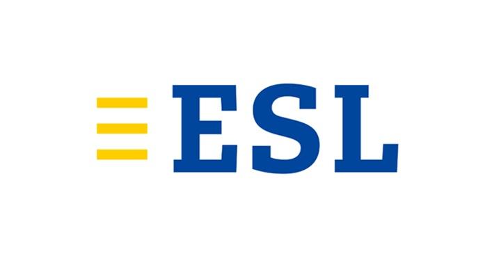 ESL – Soggiorni linguistici - \