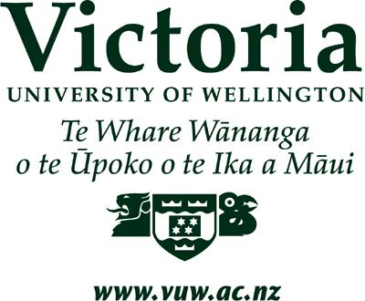 International students   Victoria University   Melbourne Australia  Diamond Geo Engineering Services
